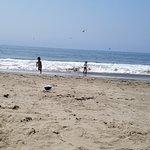 תמונה מRio Del Mar State Beach