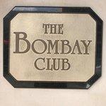 Φωτογραφία: Bombay Club
