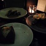 Foto de Merah Putih Restaurant