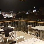 Bild från Stara Loza Rooftop Restaurant