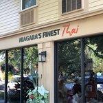 Photo de Niagara's Finest Thai