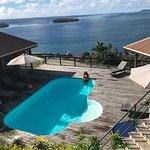 Villa Tonoi照片