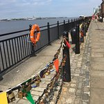 Photo of Royal Albert Dock Liverpool