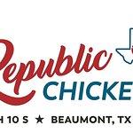 Texas Food.Texas Music