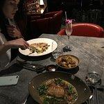 CE LA VI Restaurant의 사진