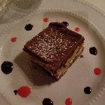 صورة فوتوغرافية لـ Della Francesca