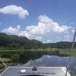 Photo of Marsh Landing Adventures