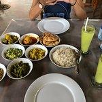 Photo of Sigiri Nirwana Restaurant