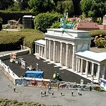 Photo of Mini-Europe