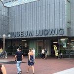 Foto di Ludwig im Museum