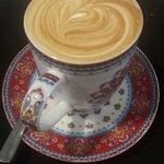 Zdjęcie Sugar Cafe