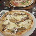 Foto di Pizzeria 9 Cereali