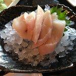 Foto de Arigato Sushi