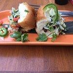 Billede af Hula's Island Grill