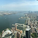 Foto van One World Trade Center
