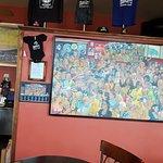 Фотография Charley's Restaurant