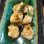 Foto de Matsuri Japanese Restaurant