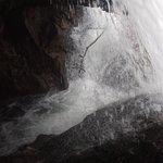 Magic Falls照片