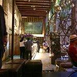 Photo of Los Danzantes Oaxaca