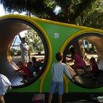 Photo of Muddy's Playground