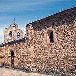 Iglesia Santo Tomas de las Ollas Photo