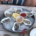 صورة فوتوغرافية لـ Jake's Seafood