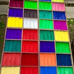 Colored powders for sale