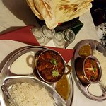 Valokuva: Nepalilainen Ravintola Dobhan Kulma