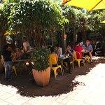 Foto di Sunflower Caffé Espresso & Wine