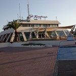 Φωτογραφία: Sailor's Rest Lounge Bar Restaurant