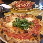Photo of Grains Pizzeria Pub