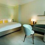 Guest room (338012903)