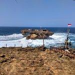 Photo of Java Heritage Tour - Day Tours