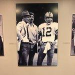 Billede af AT&T Stadium