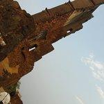Фотография Church and Monastery of St Augustine