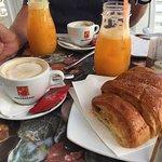 Photo of Milors Cafe