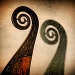 Vikingskipshuset (palakpakhan @instagram)