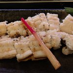 Foto de Sushi Zammai Asakusa Kaminarimon-ten