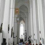 Foto de St. Mary's Church