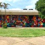 Foto de Parque Ibirapuera