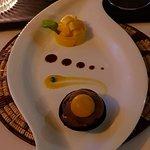 Photo of Mango Cuisine