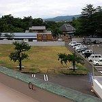 Фотография Kobayashi Kokei Memorial Museum