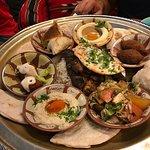 Photo of Arabia Cafe-Restaurant