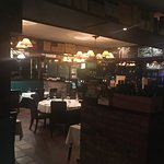 The Hussar Grill Camps Bay Foto