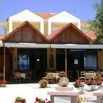 Prokopas Greek Restaurant