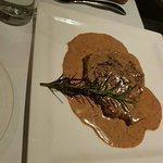 ภาพถ่ายของ Sierra Brasserie