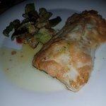 Foto de Restaurant Mas Bech