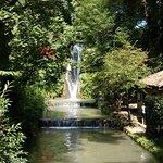 nice waterfall 2