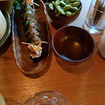 Photo of COD Robata Grill Bar