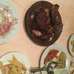 Photo de Restaurante All i Oli